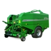 Balers & Wrappers
